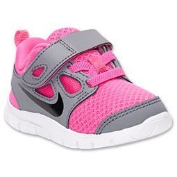 17 Best images about Baby shoes on Pinterest | Baby jordans, Baby ...