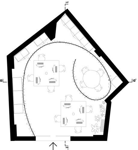 http://www.monoatelier.com/files/gimgs/37_plan.jpg