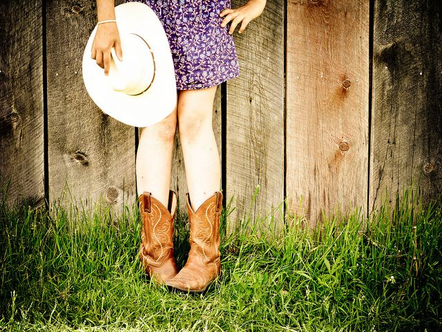 Cowgirl+Boots+Photography | Recent Photos The Commons Getty Collection Galleries World Map App ...