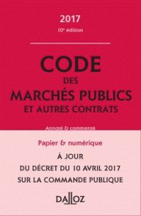 KAD 4722.2 COD  Salle Lecture -    - BU Tertiales http://195.221.187.151/search*frf/i?SEARCH=9782247168293&searchscope=1&sortdropdown=-