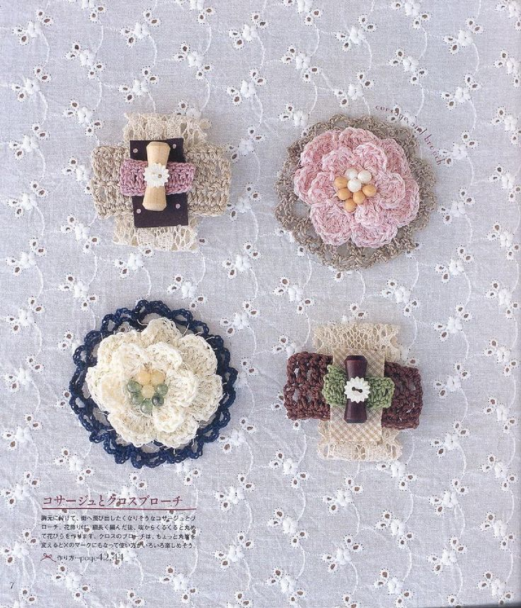 Mejores 122 imágenes de Various Adornments en Pinterest   Ropas de ...