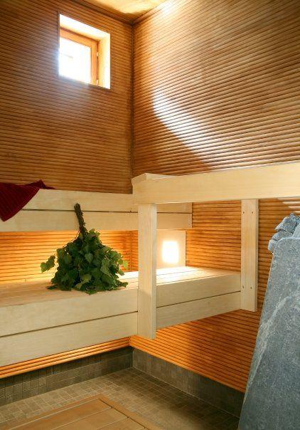 http://www.honka.bg/sauni