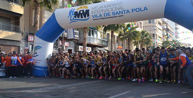 Santa Pola y Gran Canaria las próximas citas del calendario nacional de ruta: http://www.rfea.es/web/noticias/desarrollo.asp?codigo=9603#.WIIEpVPhDIU