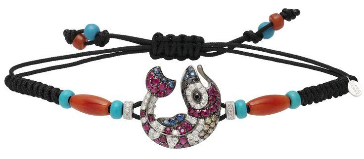 Everyday fine jewellery #pippoperez