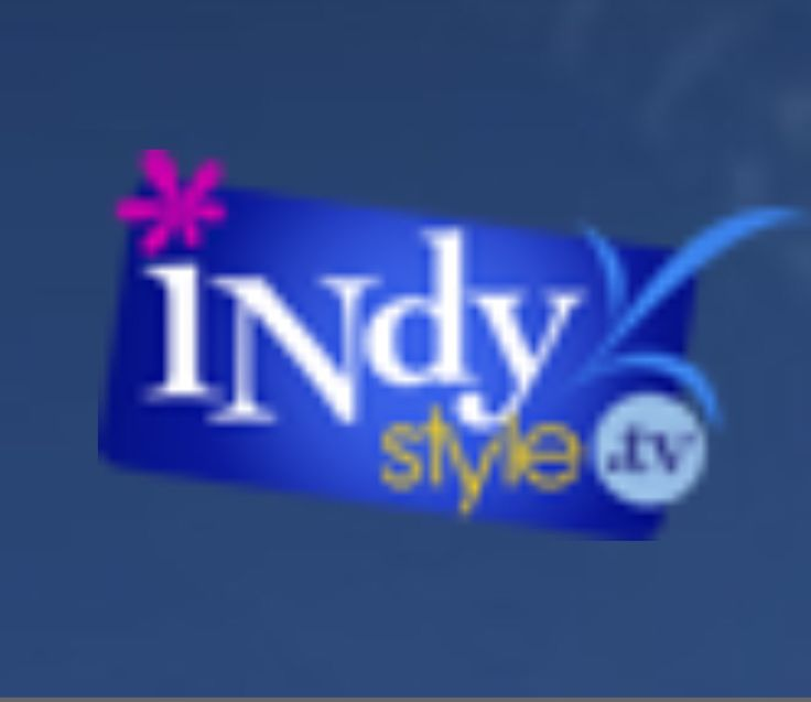 We're SOOOOO EXCITED!  Look for us tomorrow on Indy Style on channel 8 at 9:30AM Designer Consigner Boutique has been chosen to be on The Indy Style Show to show case & talk about our GORGEOUS Gowns.  Why?  Because we have GORGEOUS Gowns at Discounted Prices & Because we're changing Indy One GORGEOUS Gown at a time!!!   Designer Consigner Boutique 6329 S. Mooresville Road Indianapolis 317-856-6370 317-979-9628-text option  #Indiana #Indianapolis #Indy #DesignerGowns #DesignerDresses