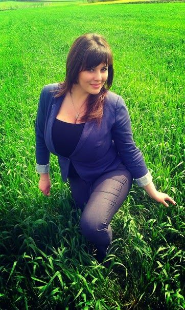 bliss big and beautiful singles Elite big beautiful singles - where big & beautiful singles meet  at  elitebigbeautifulsinglescom, choose from hundreds of thousands of men and  women,.