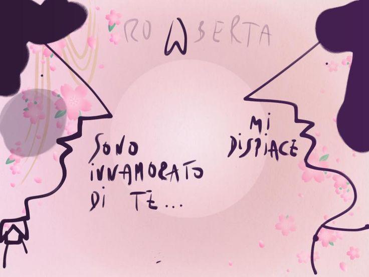 #amorisfigati