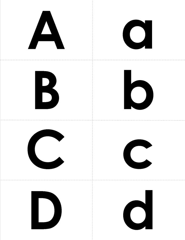 matchmaking font The best website for free high-quality matchmaker fonts, with 3 free matchmaker fonts for immediate download, and 3 professional matchmaker fonts.