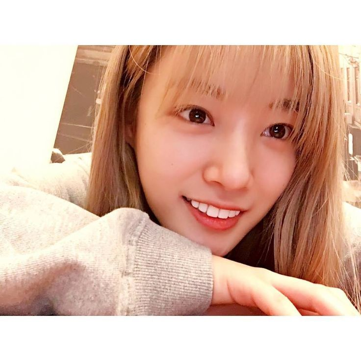 WA$$UP - Kim NaRi #김나리 #나리 IG 160122 #인스타그램