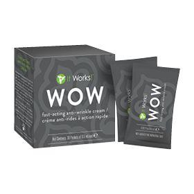 It Works! WOW™ | It Works