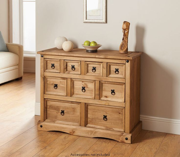 Best 25  Bedroom chest of drawers ideas on Pinterest Latest Posts Under  Bedroom chest. Drawers For Bedroom. Home Design Ideas