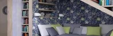 clever ideas for loft conversions - Google Search