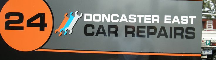 Doncaster East Car Repair, are highly skilled and motivated.