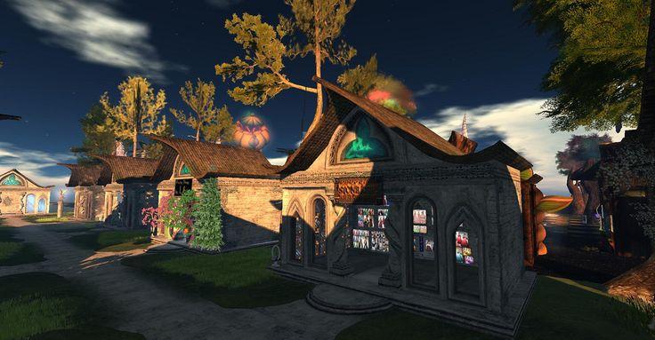 Fantasy Faire 2011 - Enchanted Mysts_027
