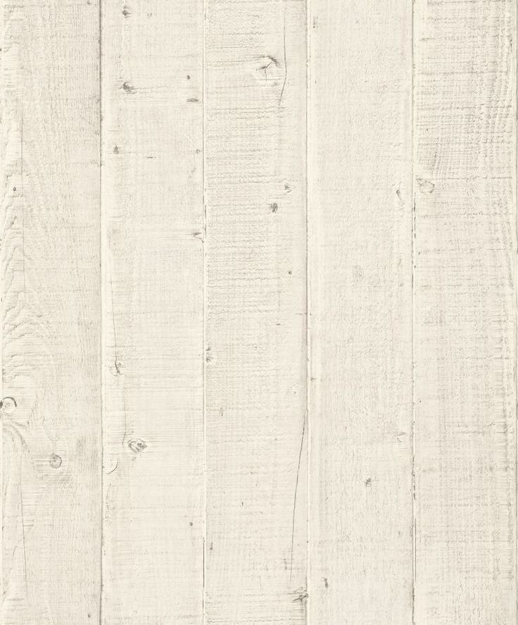 details zu grandeco exposed warehouse ew1203 vlies tapete holz bretter 3d optik wei grau - Tapete Grau Beige