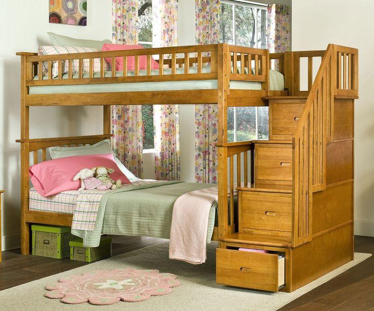 Bedroom Furniture Bunk Beds 30 Picture Collection Website Atlantic Furniture