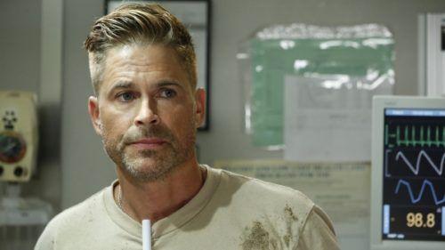 Code Black Season 2 Spoilers: Rob Lowe Joins Season 2 Cast (VIDEO) | Gossip & Gab