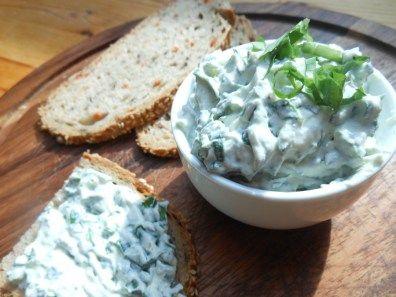 57 best images about bärlauch on pinterest | lasagne, dip dip and ... - Plachutta Die Gute Küche
