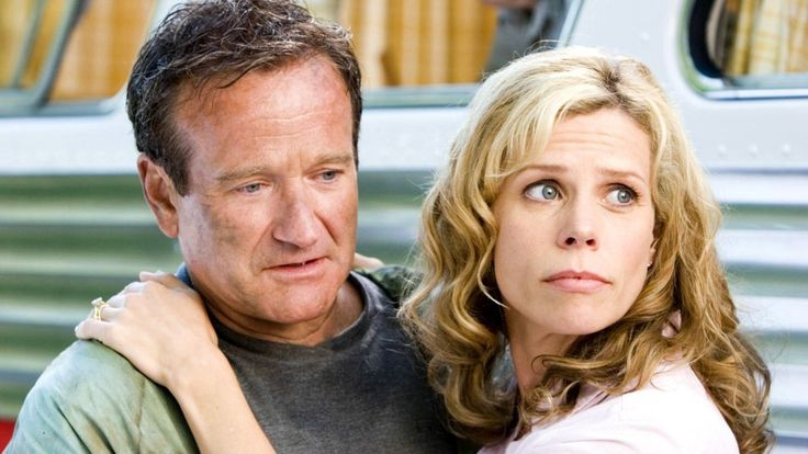 917 best robin williams images on pinterest robins