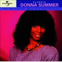 Shazamを使ってドナ・サマーのShe Works Hard For The Moneyを発見しました。 https://shz.am/t262763 ドナ・サマー「The Universal Masters Collection: Classic Donna Summer」