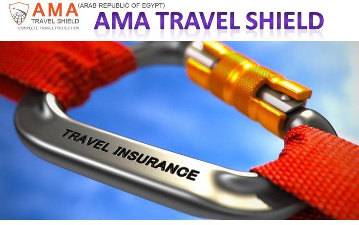 Buy Travel Insurance Online in Egypt
