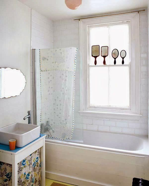 Die besten 25+ Victorian kids mirrors Ideen auf Pinterest - badezimmer vintage