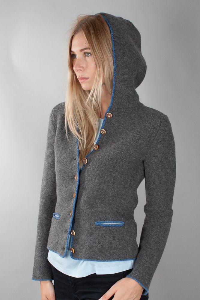 25 einzigartige wolljacke damen ideen auf pinterest warme jacke damen mantel wolle und damen. Black Bedroom Furniture Sets. Home Design Ideas