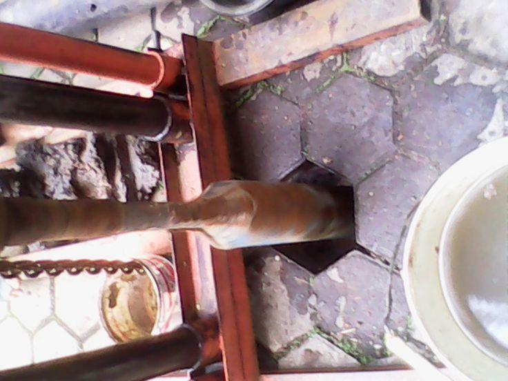 Team Batuan Air: jasa sumur bor di bandung