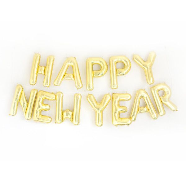 pinterest happy new new years eve party and happy new year letter