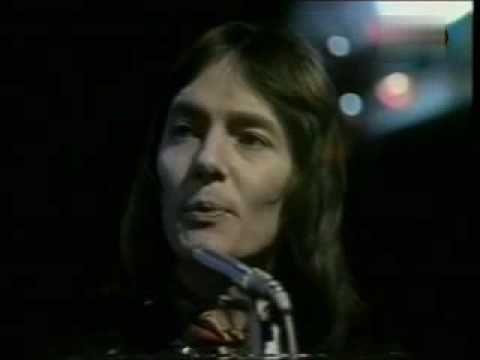 1977: Smokie - Needles And Pins
