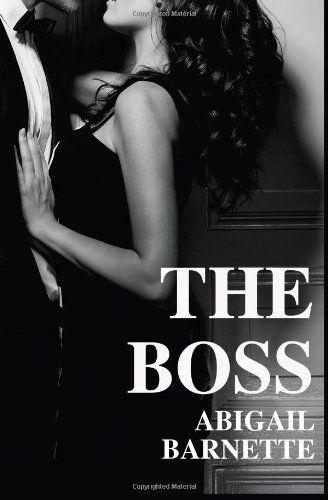 The Boss by Abigail Barnette https://www.amazon.com/dp/1493625489/ref=cm_sw_r_pi_dp_U_x_5qXpAbZDYTD8J