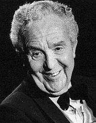 Wim Kan ,15 January 1911 – 8 September 1983) was a Dutch cabaret artist.  Den Haag , The Netherlands