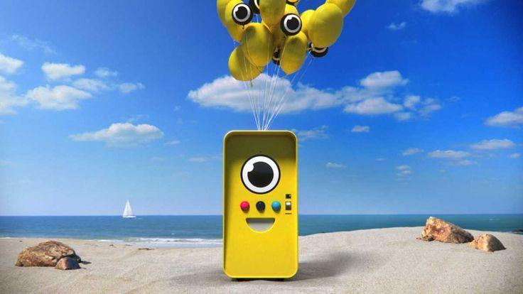 snapbot-landing.jpg (1200×675)