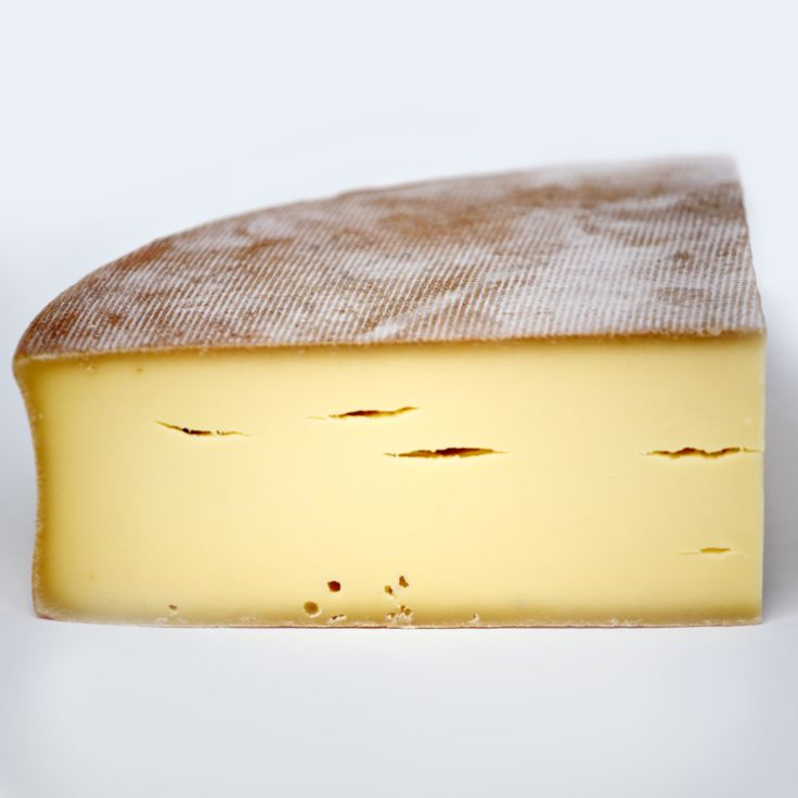 Abondance is @surdykscheese fantastic small batch AOC raw cow's milk cheese from the Haute-Savoie department of the AuvergneRhone-Alps region of France. Cheese monger Nick Howard likes this because it is a little less intense than its cousins Alpage Gruyere or Beaufort. Light, nutty, and a little fruity with a bitterness that holds all the flavors together. $16.99 lb. Pair with Pinot Meunier from Germany for a great pairing