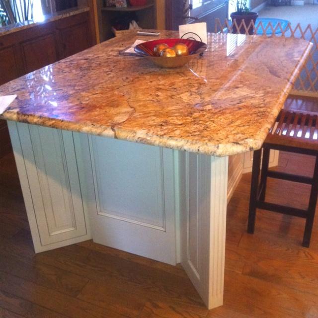 Kitchen Table Granite: 12 Best Kitchens Images On Pinterest