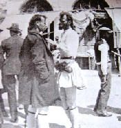 ΠΟΡΟΣ ΑΠΟ 1800 ΕΩΣ 1940 απο koutouzis.gr