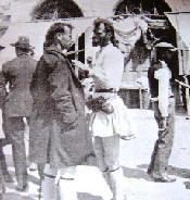 1920  ΠΟΡΟΣ ΑΠΟ 1800 ΕΩΣ 1940 απο koutouzis.gr