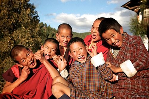 Bhutan.Smile Face, Bhutan, Interesting People, Beautiful Smile, Child Smile, Children, Beautiful People, Beautiful Face, Favorite People