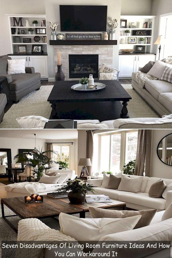 Pin On Home Furniture