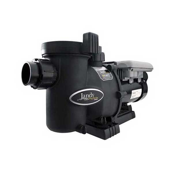 Product Name: Jandy Flo Pro Variable Speed Pump without Controller (1.65 HP)   Product Code:  VSFHP165AUT    Compatible with: Inground Pools   Horsepower: Up to 1.65 HP  #BestSeller #PoolSuppliesCanada #Pump #PoolPumps #Inground #DIY #Backyard #Sale #LowestPrices #FreeShipping