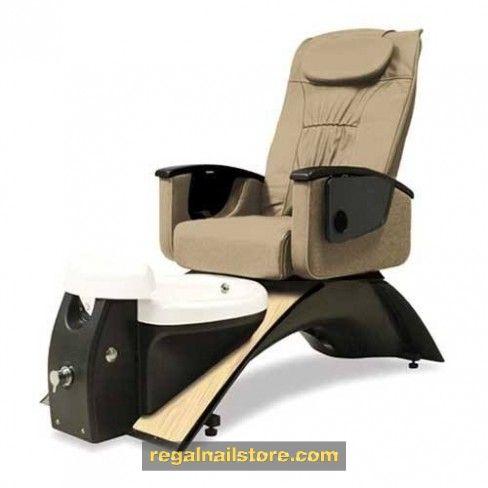 $3495 Vantage Plus Spa Pedicure Chair ,  https://www.regalnailstore.com/shop/vantage-plus-spa-pedicure-chair/ #pedicurespa#pedicurechair#pedispa#pedichair#spachair#ghespa#chairspa#spapedicurechair#chairpedicure#massagespa#massagepedicure#ghematxa#ghelamchan#bonlamchan#ghenail#nail#manicure#pedicure#spasalon#nailsalon#spanail#nailspa