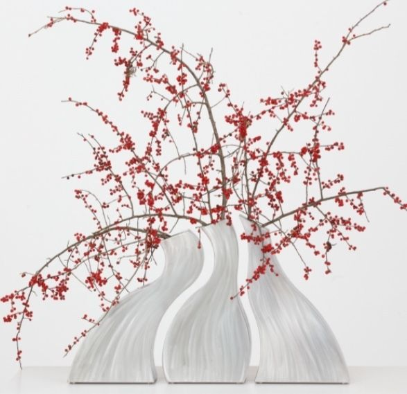 Pin By Barbara Quast Interior Design On Design Project Modern