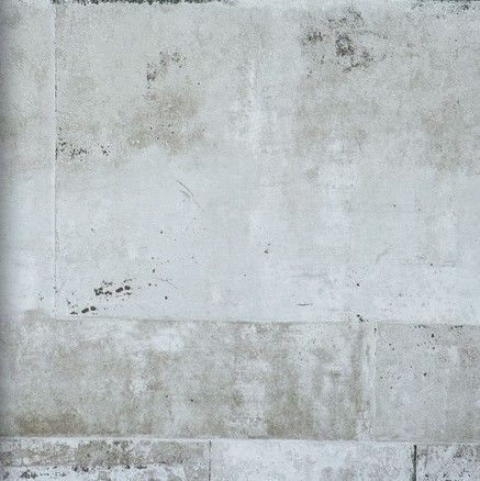 BN Eye 47215 Betonlook behang