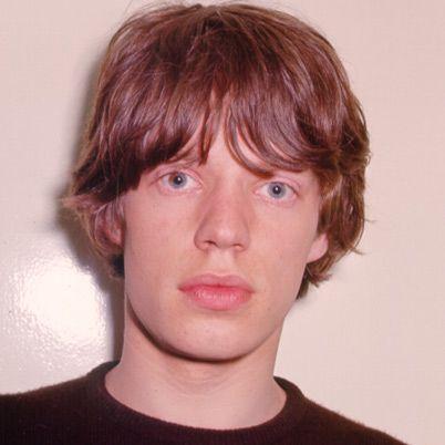 Mick jagger age | Mick-Jagger-9351966-3-402.jpg
