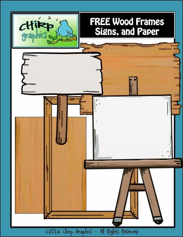 free clip art frames for teachers - photo #41