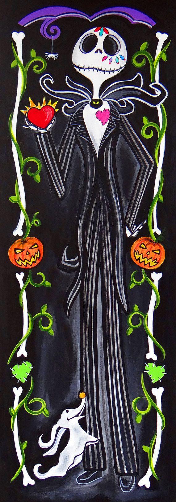 39 best halloween jack u0026 sally skellington images on pinterest