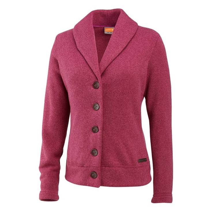 Find great deals on eBay for fleece cardigans. Shop with confidence.