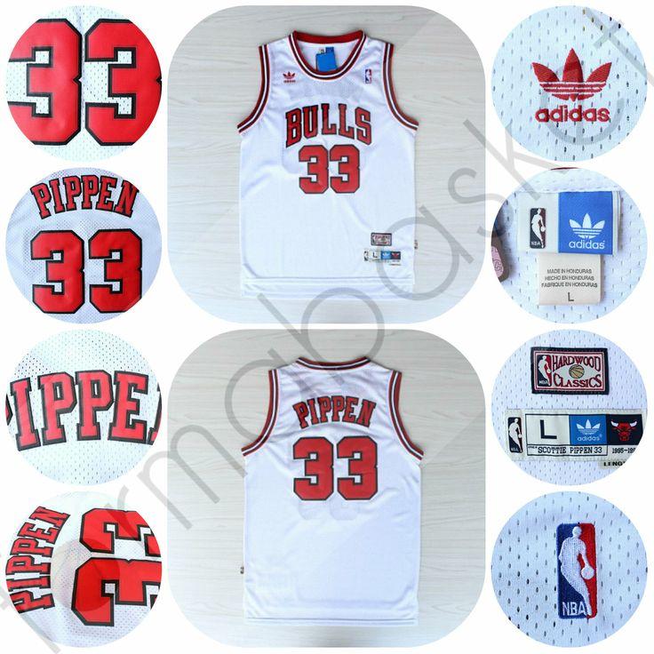Доступна к заказу с сайта www.formabasket.ru #баскетбольная форма всеx команд NBA из США. #PIPPEN #Пиппен #БУЛЛЗ #BULLS #ЧИКАГО #CHICAGO #33 #ретро Без предоплаты. Только отличное качество.  Многое есть В НАЛИЧИИ!!! (Москва)по ссылке: http://vk.com/album-39818025_173340035 Цены: майка-2499, шорты-1999, комплект-4499 руб. Доступные размеры S-XXL. Доставка: Москва - курьерами, Россия - наложенным платежом первым классом почты России.