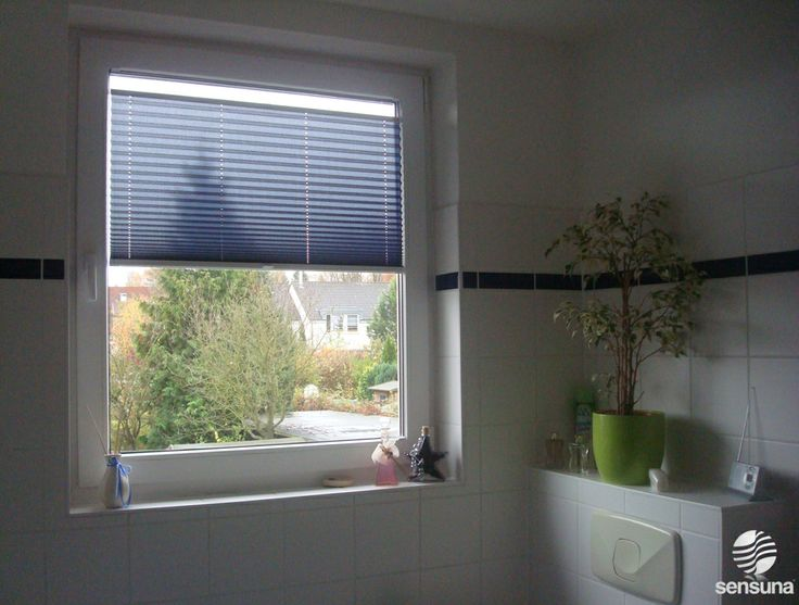 17 best ideas about badezimmer fenster on pinterest | badezimmer