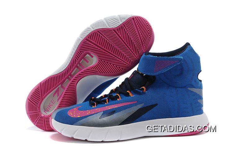 http://www.getadidas.com/nike-zoom-hyperrev-kyrie-irving-photo-blue-vivid-pink-midnight-navy-new-style.html NIKE ZOOM HYPERREV KYRIE IRVING PHOTO BLUE/VIVID PINK/MIDNIGHT NAVY NEW STYLE Only $92.24 , Free Shipping!